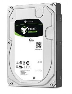 """Seagate Enterprise ST6000NM029A internal hard drive 3.5"""" 6000 GB SAS"""