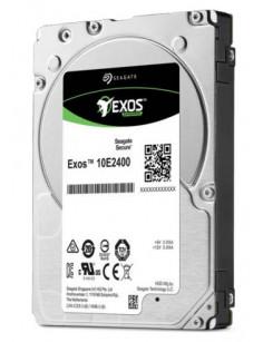 """Seagate Enterprise ST2400MM0129 internal hard drive 2.5"""" 2400 GB SAS"""