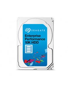 "Seagate Enterprise Performance 10K 2.5"" 300 GB SAS"