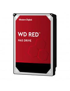 "Western Digital Red 3.5"" 2000 GB Serial ATA III"