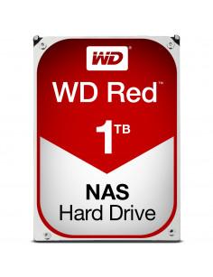 "Western Digital Red 3.5"" 1000 GB Serial ATA III"
