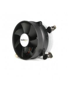 StarTech.com 95mm Socket T 775 CPU Cooler Fan with Heatsink