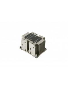 Supermicro SNK-P0068PS computer cooling component Processor Heatsink