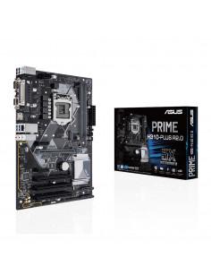 ASUS H310-PLUS R2.0 LGA 1151 (Socket H4) ATX Intel® H310