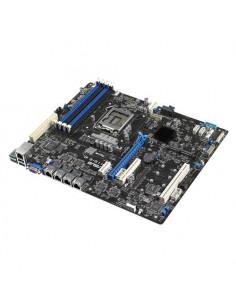 ASUS P11C-C 4L LGA 1151 (Socket H4) ATX Intel C242