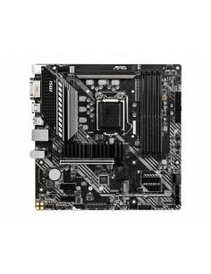 MSI MAG B460M BAZOOKA LGA 1200 micro ATX Intel B460
