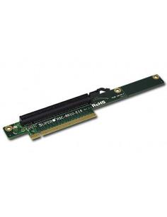Supermicro RSC-RR1U-E16 interface cards adapter