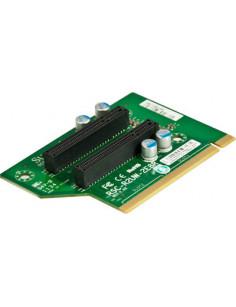 Supermicro RSC-R2UW-2E8R interface cards adapter PCIe Internal