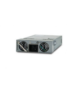 Allied Telesis AT-PWR250-80 network switch component