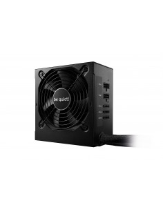 be quiet! System Power 9 | 700W CM power supply unit