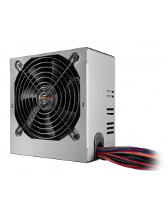 be quiet! System Power B9 power supply unit 350 W 20+4 pin ATX ATX Grey