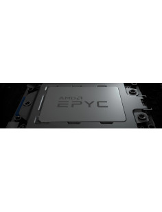 AMD EPYC 7H12 processor 3.3 GHz 256 MB L3