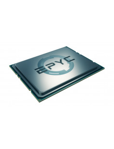 AMD EPYC 7551P processor 2 GHz 64 MB L3