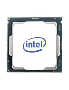 Intel Core i9-10980XE processor 3 GHz Box 24.75 MB