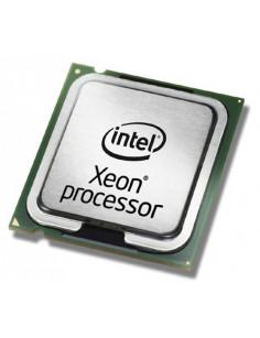 Fujitsu Intel Xeon Silver 4214 processor 2.2 GHz 17 MB L3