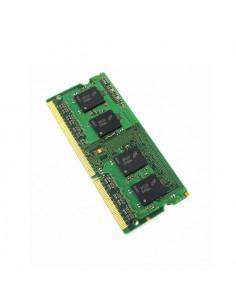 Fujitsu S26391-F3232-L800 memory module 8 GB 1 x 8 GB DDR4 2400 MHz