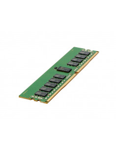 Hewlett Packard Enterprise P00930-B21 memory module 64 GB 1 x 64 GB DDR4 2933 MHz
