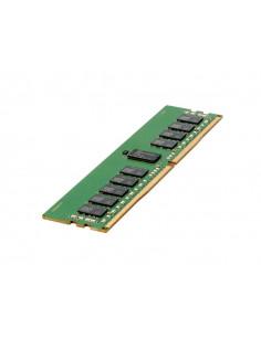 Hewlett Packard Enterprise 879507-B21 memory module 16 GB 1 x 16 GB DDR4 2666 MHz