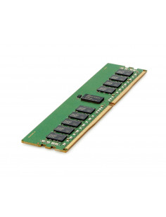 Hewlett Packard Enterprise P19043-B21 memory module 32 GB 1 x 32 GB DDR4 2933 MHz ECC