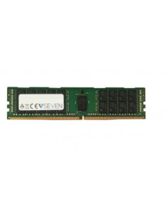 V7 8GB DDR3 PC3-12800 1600MHZ DIMM Desktop Memory Module V7K128008GBD