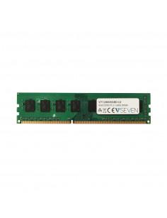 V7 8GB DDR3 PC3L-12800 1600MHz DIMM Desktop Memory Module - V7128008GBD-LV