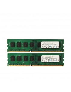 V7 16GB DDR3 PC3L-12800 - 1600MHz DIMM Desktop Memory Module - V7K1280016GBD-LV