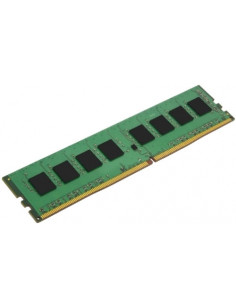 Fujitsu S26361-F4101-L5 memory module 16 GB 1 x 4 GB DDR4 2666 MHz ECC