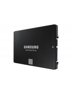 "Samsung 860 EVO 2.5"" 4000 GB Serial ATA III MLC"