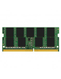 Kingston Technology System Specific Memory 8GB DDR4 2400MHz memory module 1 x 8 GB