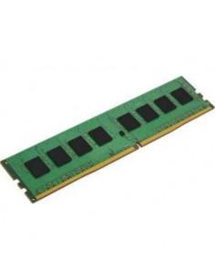 Kingston Technology 8GB DDR4 2400MHz memory module 1 x 8 GB