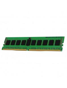 Kingston Technology ValueRAM KCP426ND8 16 memory module 16 GB 1 x 16 GB DDR4 2666 MHz