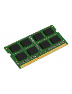 Kingston Technology System Specific Memory 8GB DDR3L-1600 memory module 1 x 8 GB 1600 MHz