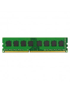 Kingston Technology System Specific Memory 4GB DDR3 1333MHz memory module 1 x 4 GB