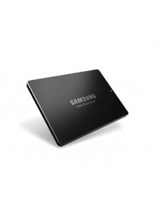 """Samsung PM1725b 2.5"""" 3200 GB PCI Express 3.0 V-NAND NVMe"""