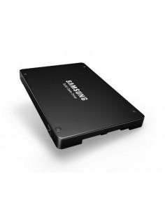 "Samsung PM1643A 2.5"" 1920 GB SAS"