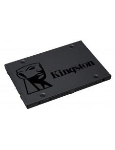 "Kingston Technology A400 2.5"" 120 GB Serial ATA III TLC"