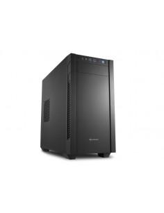 Sharkoon S1000 Tower Black
