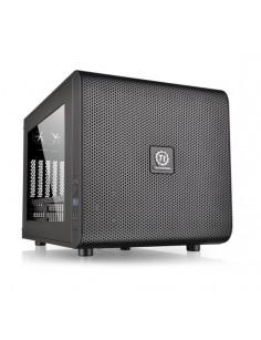 Thermaltake Core V21 Cube Black