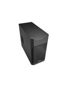 Sharkoon V1000 Mini Tower Black