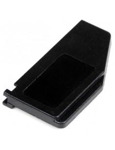 StarTech.com ExpressCard 34mm to 54mm Stabilizer Adapter - 3 Pack