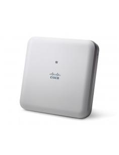 Cisco 1832I - Wireless Dual Band 802.11AC Access Point