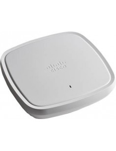 Cisco 9115 Power over Ethernet (PoE) Grey