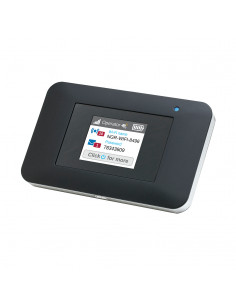 Netgear AirCard 797 Cellular wireless network equipment