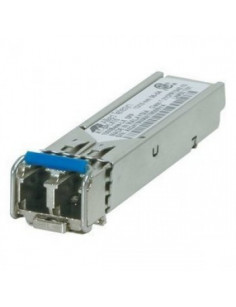 Allied Telesis AT-OSPLX10 network transceiver module SFP+ 1310 nm