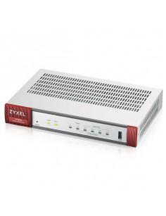 Zyxel VPN Firewall VPN 50 hardware firewall 800 Mbit s