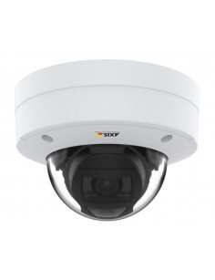 Axis P3245-LVE IP security camera Outdoor Dome Ceiling wall 1920 x 1080 pixels