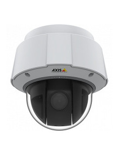 Axis Q6074-E IP security camera Indoor & outdoor Dome Ceiling wall 1280 x 720 pixels