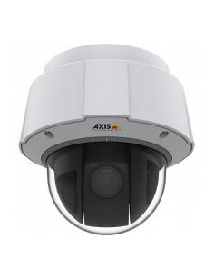 Axis Q6074-E IP security camera Indoor & outdoor Dome Ceiling wall 1280 x 720 pixels