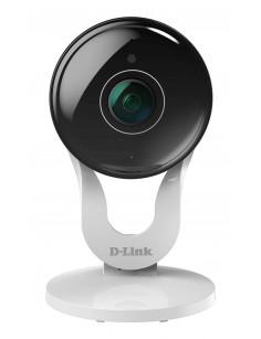 D-Link mydlink Full HD indoor Camera - DCS‑8300LH