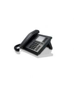Innovaphone IP112 IP phone Black Wired handset